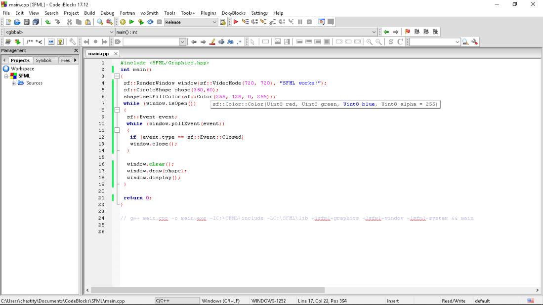 screenshot (142)