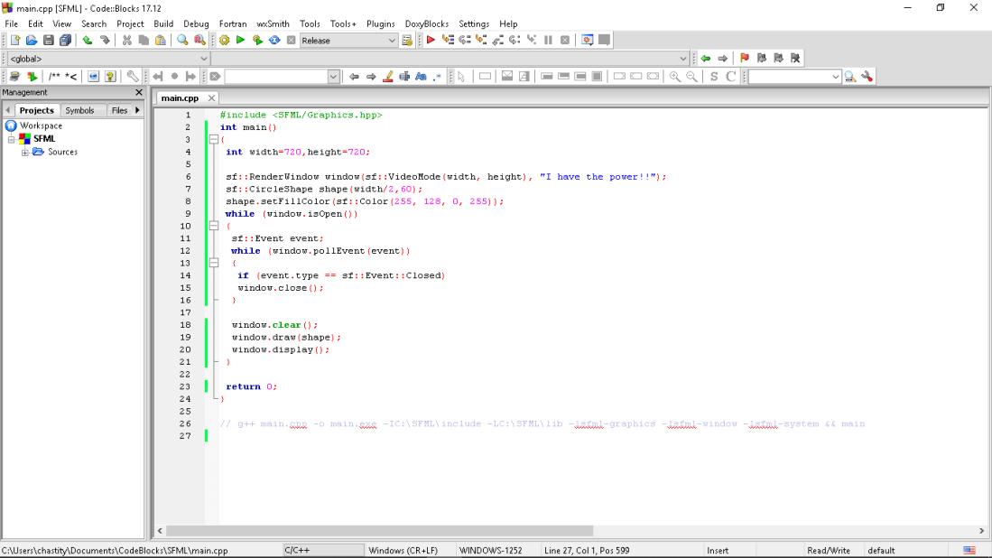 screenshot (144)
