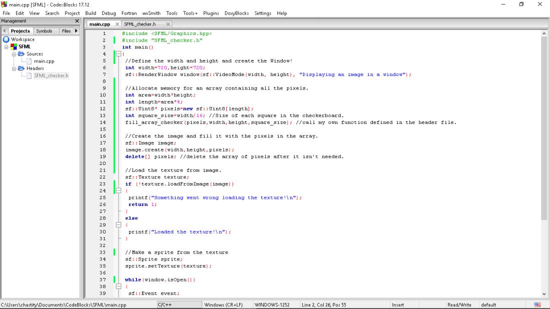 screenshot (162)