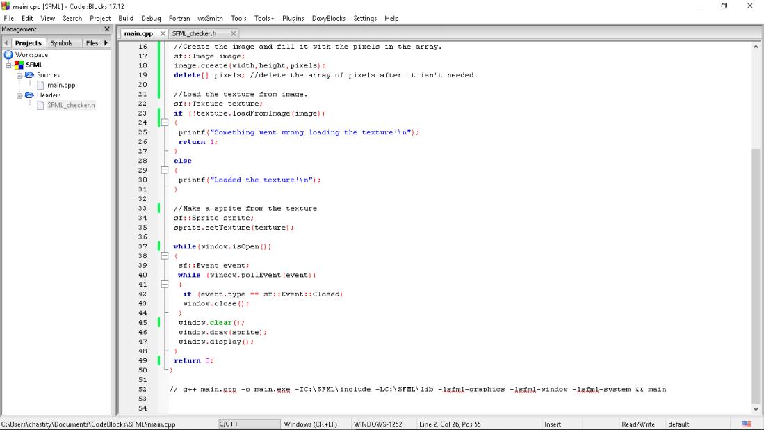 screenshot (163)