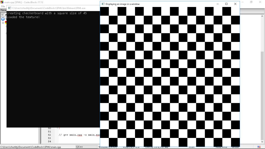 screenshot (166)