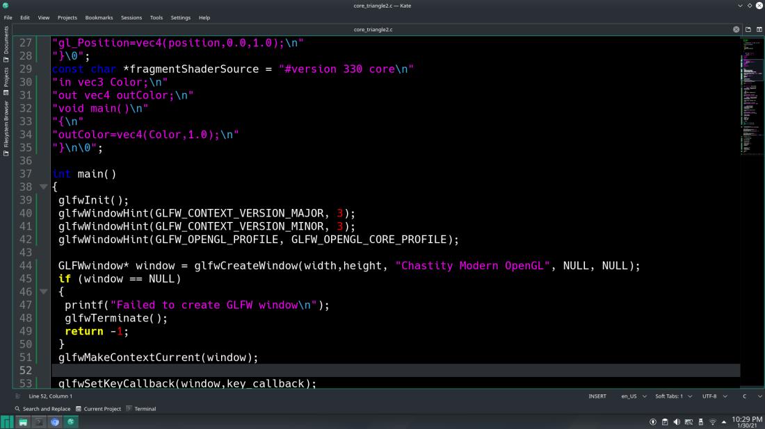 Screenshot_20210130_223001