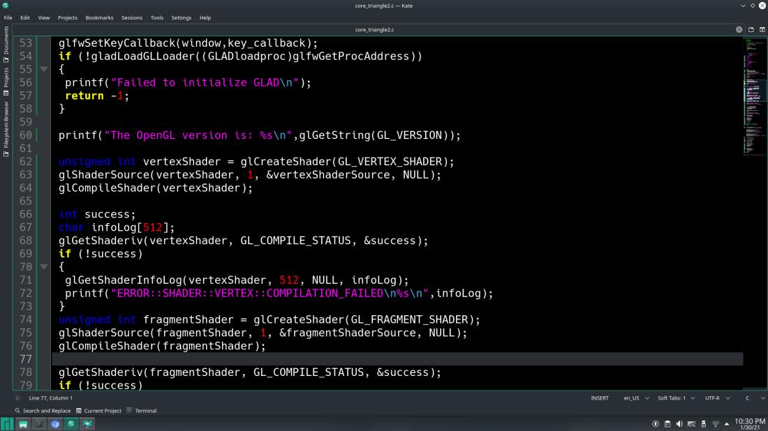 Screenshot_20210130_223023