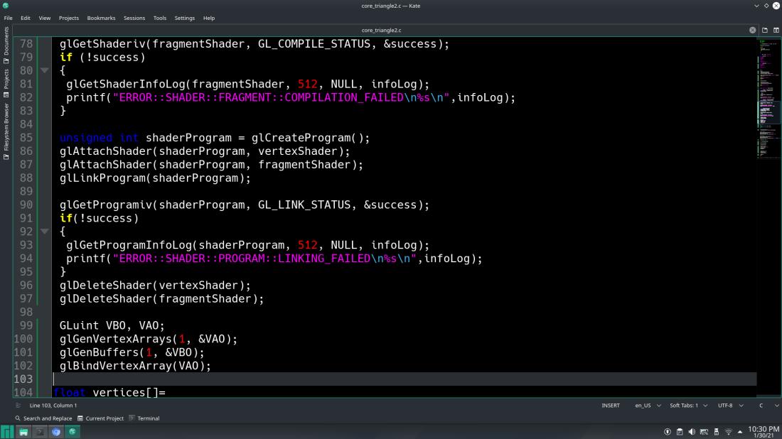 Screenshot_20210130_223055